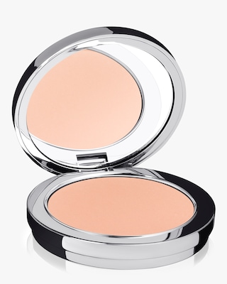 Rodial Instaglam Compact Deluxe Highlighting Powder 01 1