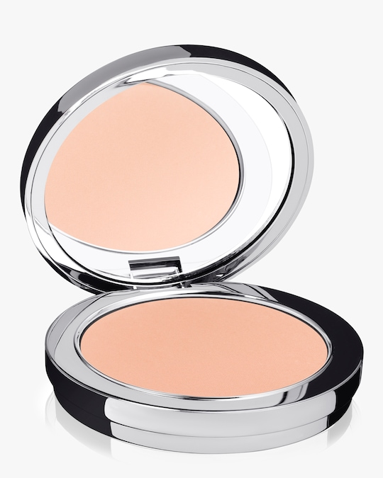 Rodial Instaglam Compact Deluxe Highlighting Powder 01 0