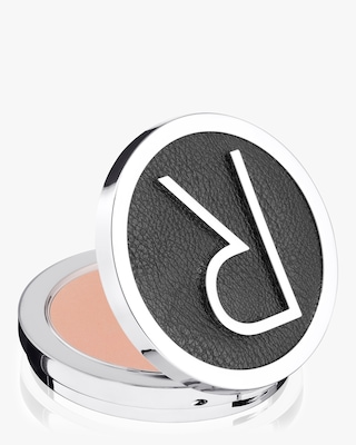 Rodial Instaglam Compact Deluxe Highlighting Powder 01 2