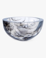 Sawyer Collection Infinity Bowl 0