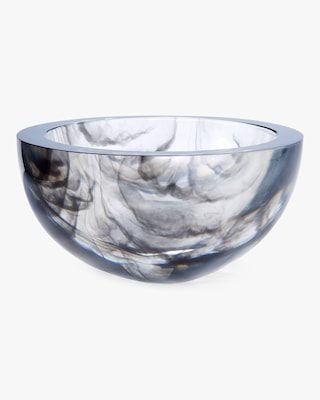 Sawyer Collection Infinity Bowl 1