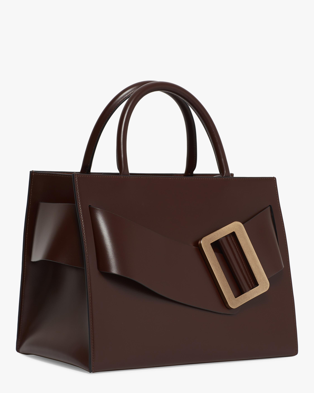 Bobby Handbag