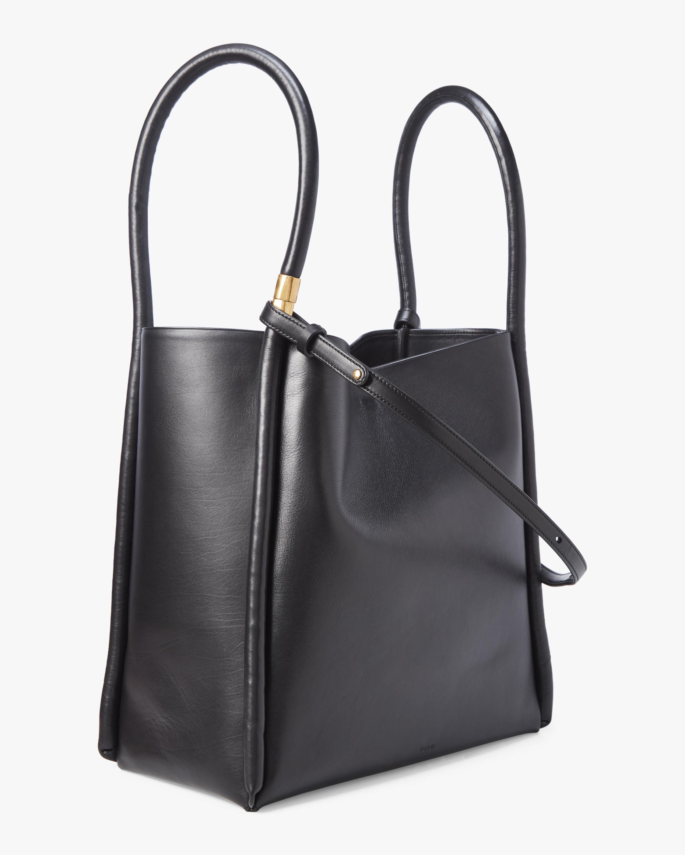 BOYY Lotus 35 Handbag 0