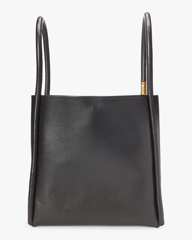 Lotus 35 Handbag