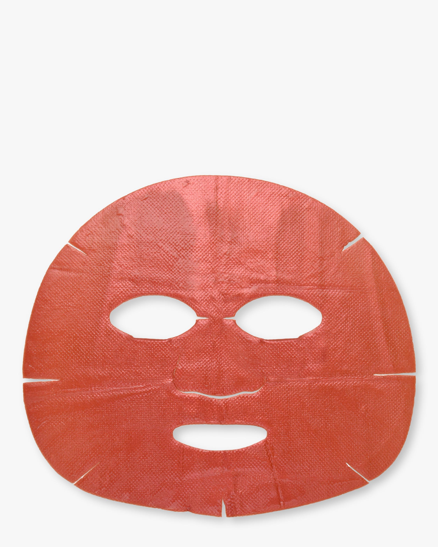 MZ Skin Vitamin-Infused Facial Treatment Mask 1