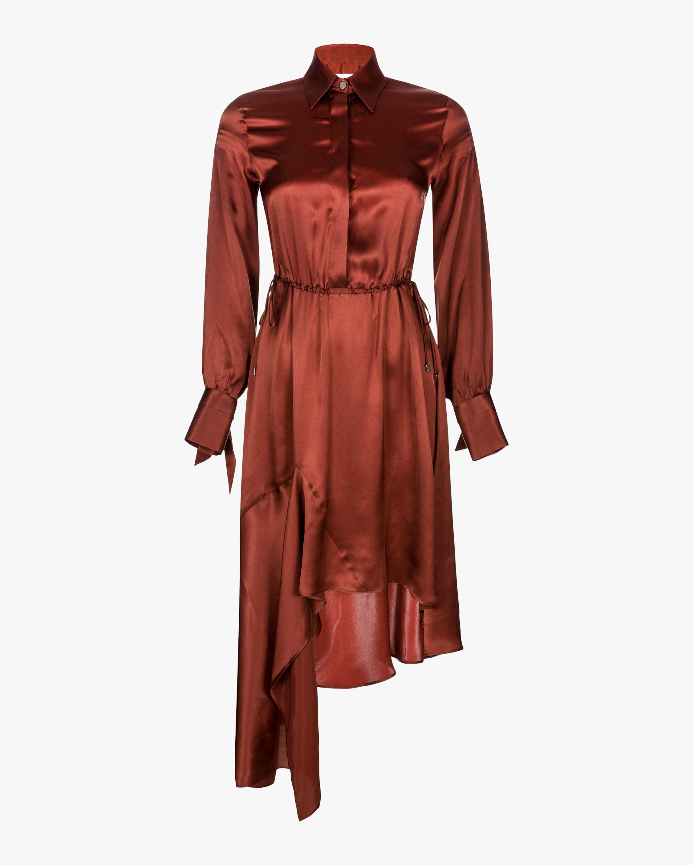 Kaleva Dress