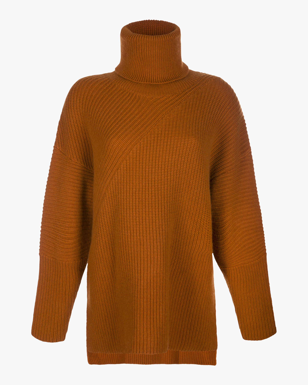 Piera Sweater
