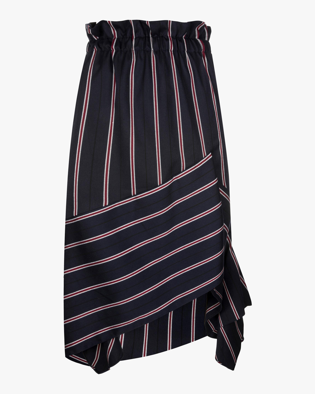Rara Skirt