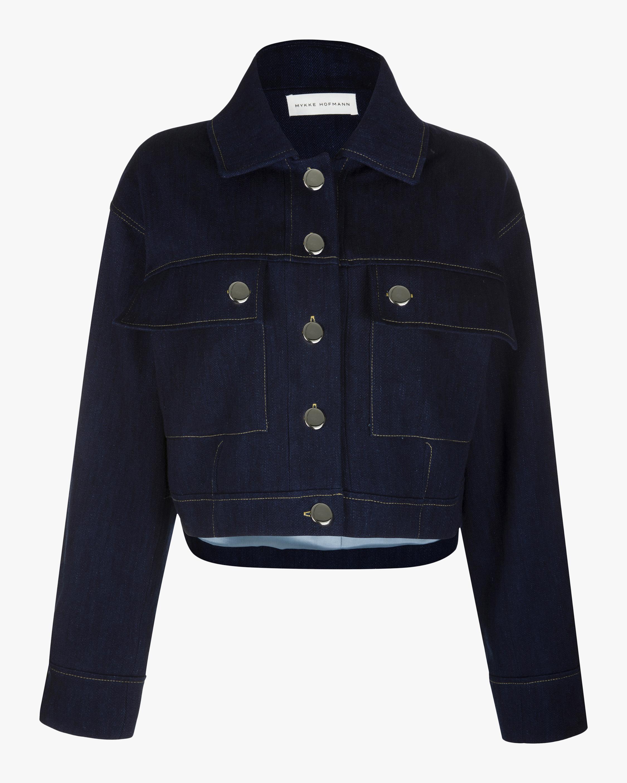 Baeli Jacket