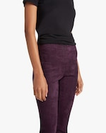 Stouls Caroyln Suede Leggings 4