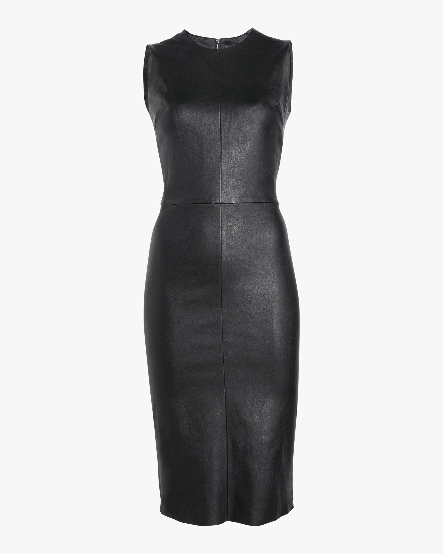 Stouls Eva Dress 1
