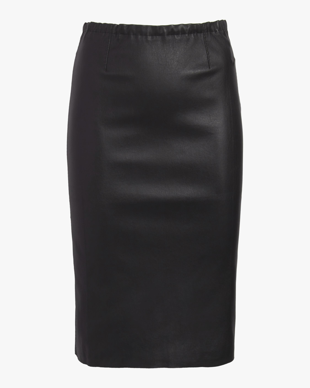 Stouls Gilda Skirt 1