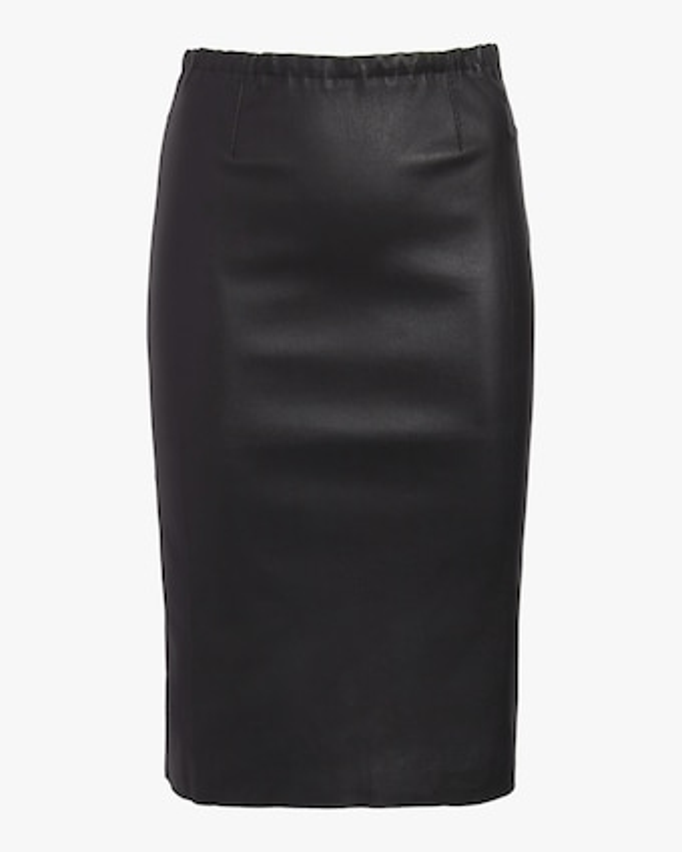 Gilda Skirt