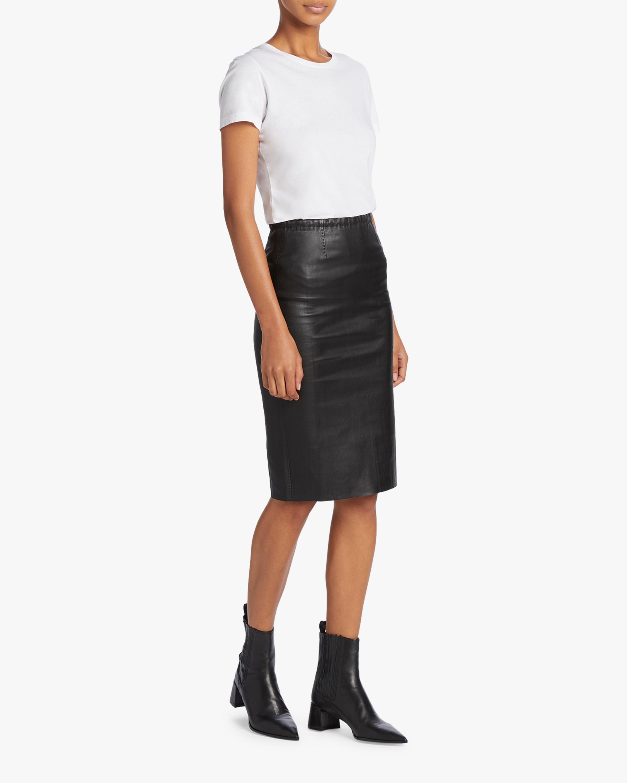 Stouls Gilda Skirt 2