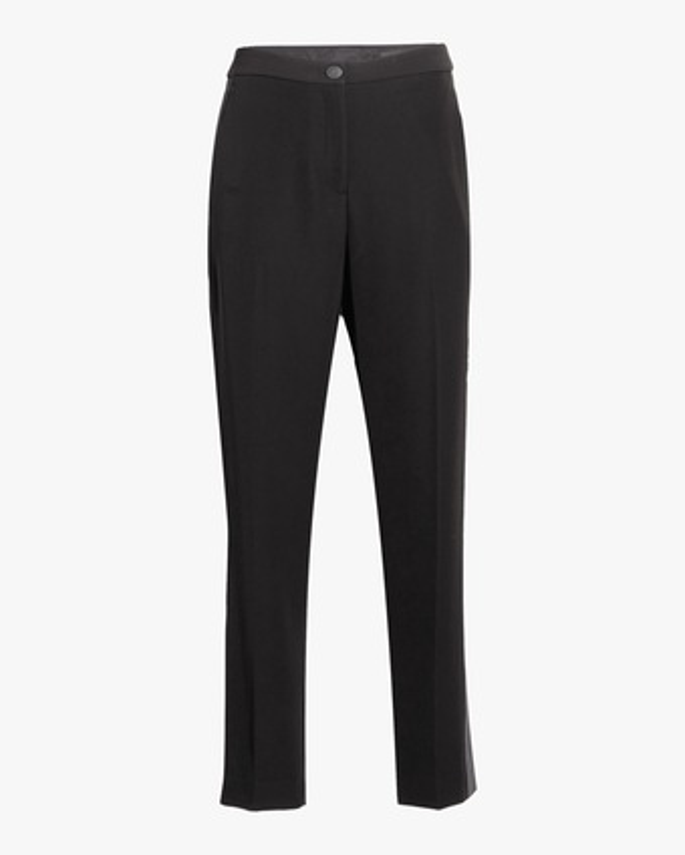 rag & bone Meki Side Stripe Pant 1
