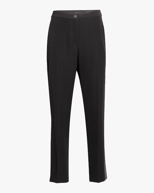 rag & bone Meki Side Stripe Pant 0
