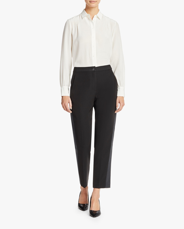 rag & bone Meki Side Stripe Pant 2