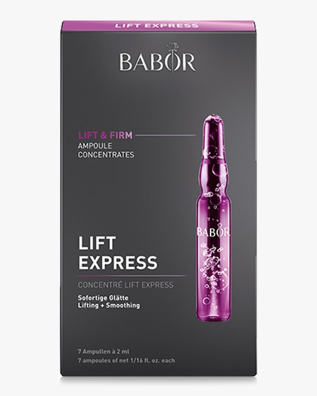 Babor Lift Express 14 ml 1