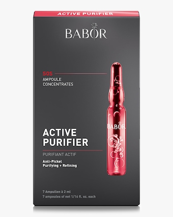 Active Purifier 14ml
