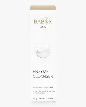 Babor Enzyme Cleanser 75ml 2