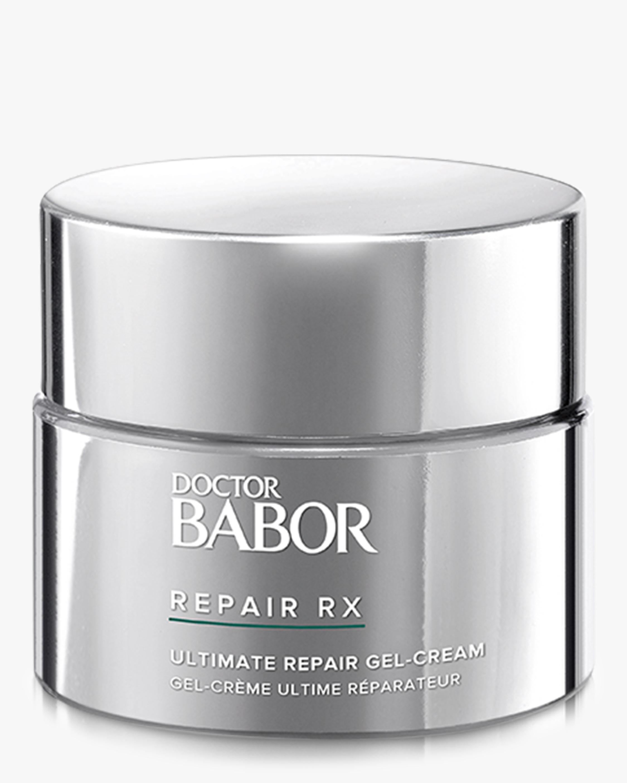 Babor Ultimate Repair Gel-Cream 50ml 2