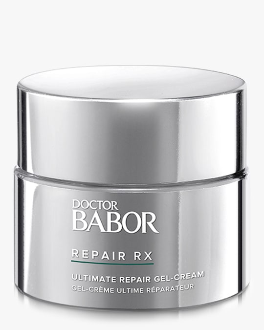 Babor Ultimate Repair Gel-Cream 50ml 0
