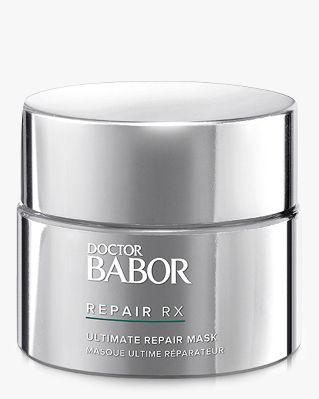 Babor Ultimate Repair Mask 50ml 0