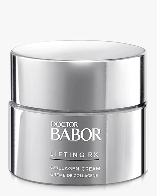 Collagen Cream 50ml
