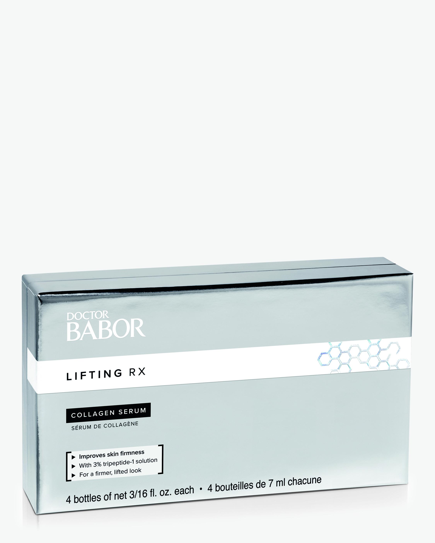 Babor Collagen Serum 28ml 1