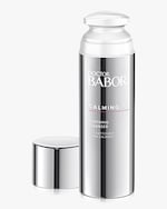 Babor Soothing Cleanser 150ml 0