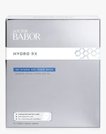 Babor 3D-Hydro Gel Face Mask 0