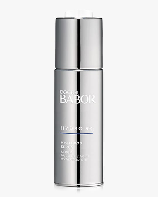 Babor Hyaluron Serum 30ml 0