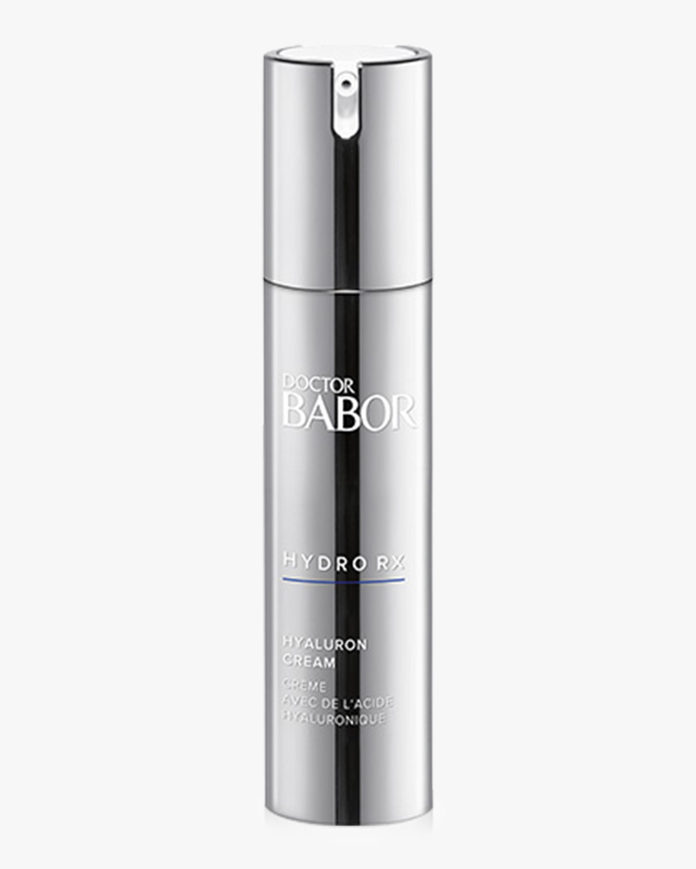 Babor Hyaluron Cream 50ml 1