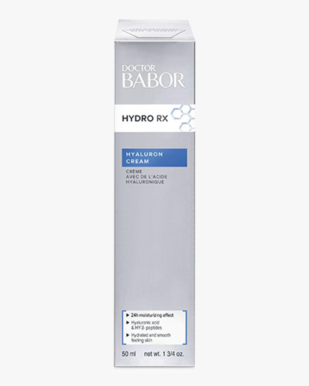 Babor Hyaluron Cream 50ml 2