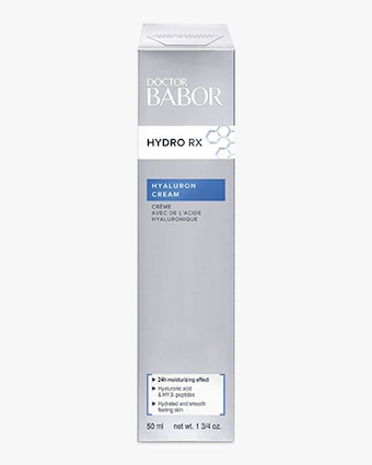 Hyaluron Cream 50ml