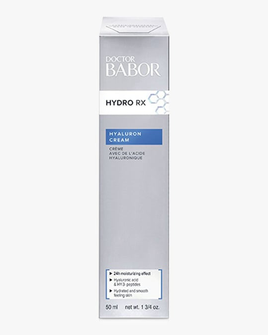 Babor Hyaluron Cream 50ml 1