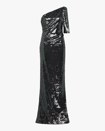 Val Gown