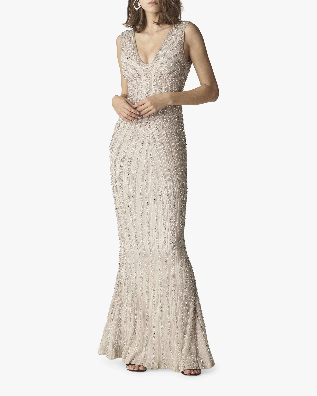 Lita Gown