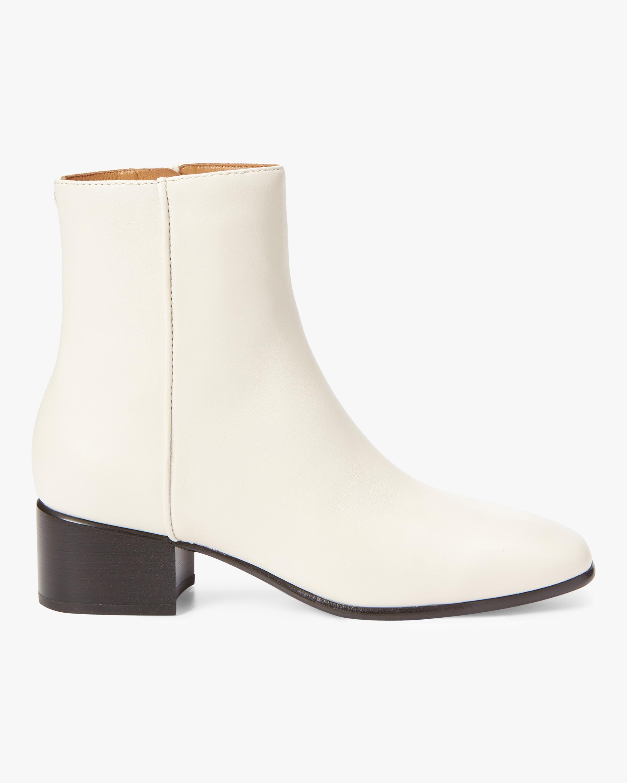 Aslen Mid Boot