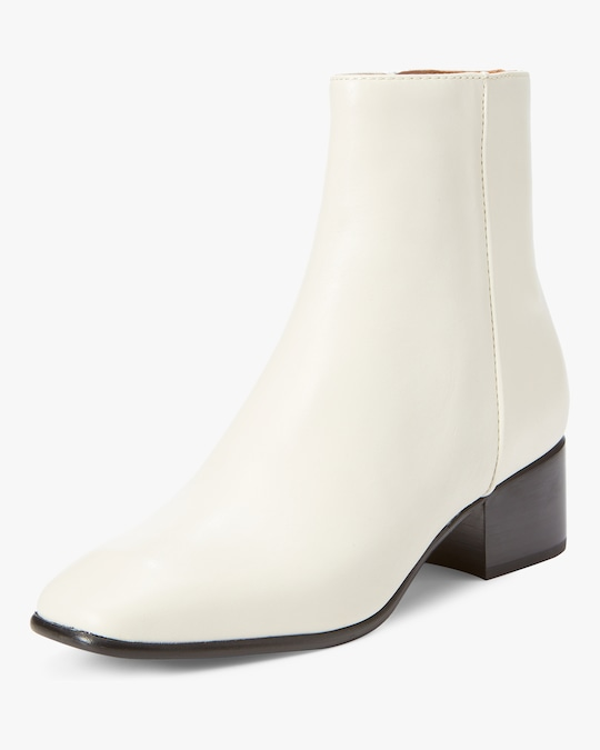rag & bone Aslen Mid Boot 1