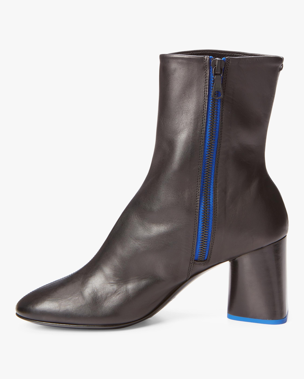 Fei Boot