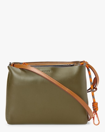 rag & bone Passenger Crossbody 1