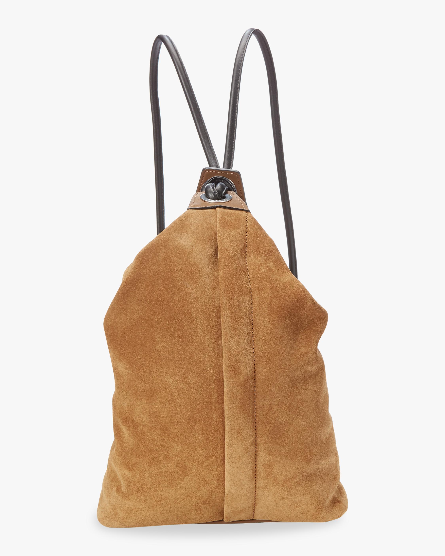 Seeker Backpack