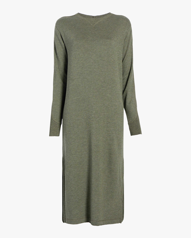 Townes Dress