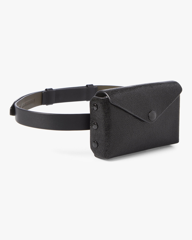 Atlas Belt Bag