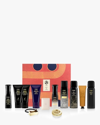 Oribe Collector's Set 1