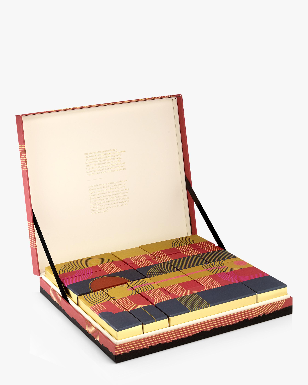 Oribe Collector's Set 2