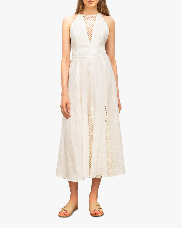Nadine Dress