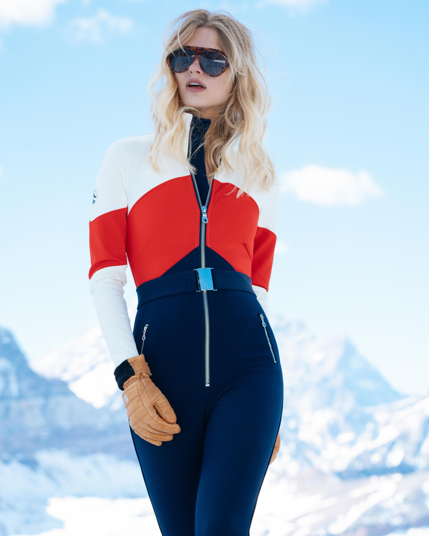 Cordova The Alta Ski Suit 1