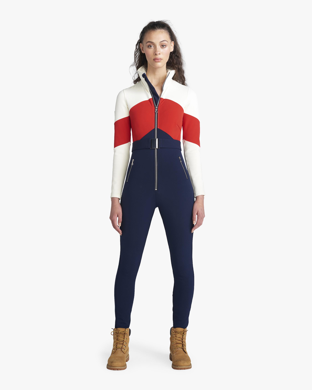 Cordova The Alta Ski Suit 2